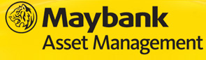 Maybank Asset Management